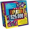 Art Explosion 525,000圖庫集