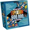 Art Explosion 600,000圖庫集