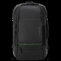 Targus 15.6英寸Balance™EcoSmart®檢查點友好背包(黑色)TSB921