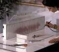 Simair 噴筆專用過濾機