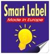 Smart Label多用途打印標籤