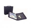 科倫斯專業展示作品袋 (連10張內頁) #PC803