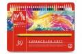 卡達 Supracolor 專業用水溶性木顏色 30色 #3888.330