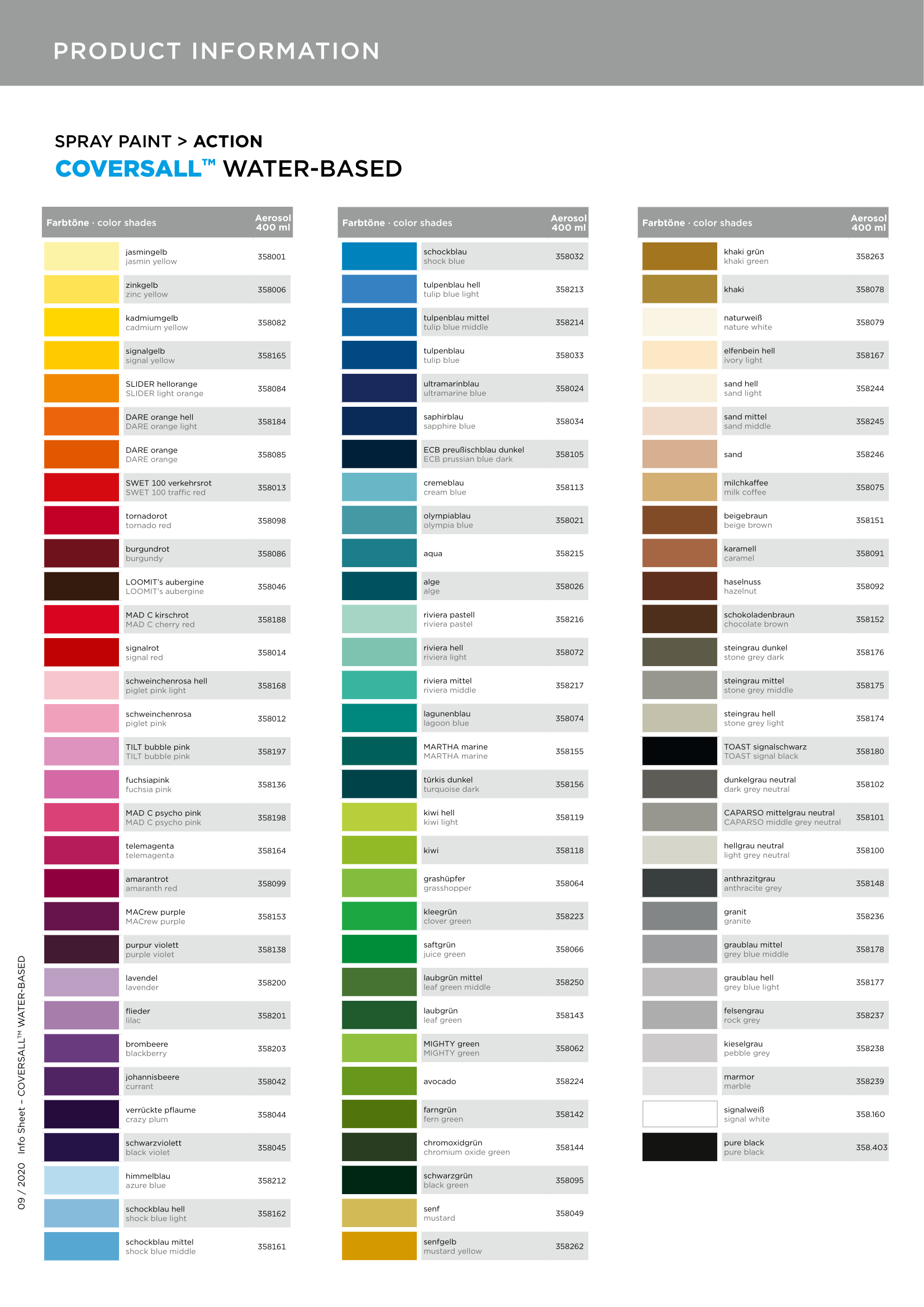 infosheet-coversall-acrylic-21.png