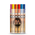 MOLOTOW One 4All 127HS Main-Kit I 20er Box
