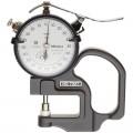 Mitutoyo厚度測量儀顯示器(7301)