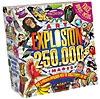 Art Explosion 250,000圖庫集